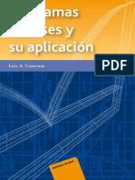 Diagramas de fases y su aplicación - Luis Cisternas.pdf