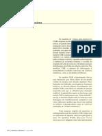 ri200406b8p.pdf