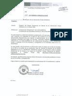 OFICIO MÚLTIPLE N° 030-2018-MINEDU-VMGI-DIGC-DIGE