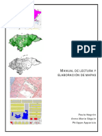 Manual de Lectura y Elaboracion de Mapas.desbloqueado