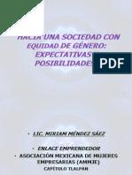 CIRS_EQUIDAD.pdf