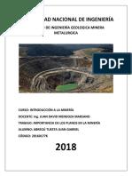 Importancia de Los Planos en La Minería(Corregido)[585]
