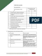 3. Standar Kompetensi Lulusan Ipdip