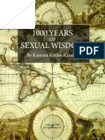 1000-years-of-sexual-wisdom-ebook.pdf