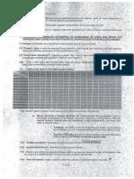 datação bicos.pdf