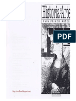 historia-del-arte-para-principiantes.pdf