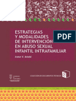 MODALIDADES DE INTERVENCION EN ABUSO SEXUAL INFANTIL INTRAFAMILIAR.pdf