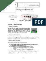 Guia de Configuración IAD Mediatrix 1102 v1.12