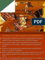 Proyecto de Inversion Publcia - Parque