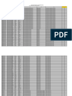 Operador Informatico Modulado Preseleccion