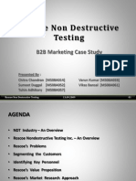 B2B_Marketing_Roscoe_NDT__v1.0