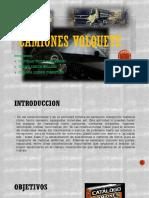 01 El Volquete-ppt