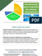 Herramientas-para-la-gestión-de-compras-internacional.pptx