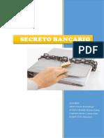 MONOGRAFÍA-SECRETO-BANCARIO.docx
