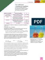 Chemistry -  195 a 199
