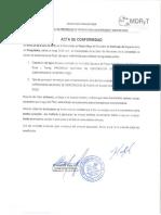 ACTA DE VALLE FLORIDO.pdf