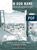 Not in Our Name - PDF ebook - Sangría.pdf