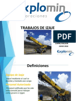 TRABAJOS DE IZAJE.pptx