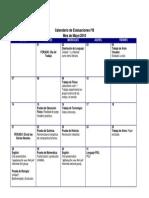 calendariomayoib.pdf