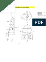 Formulas en ingenieria  Mecanica.xlsx