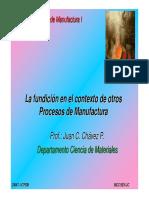 03 Fundición1.pdf