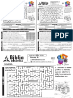 Elsello Dedios o La Marcadela Bestia PDF
