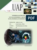 174891742 Mallas en Mineria Superficial y Subterranea