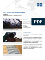 GlobalTechnologies_NK4000.pdf
