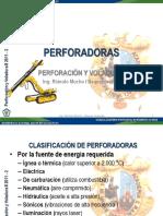 140189755-1-PERFORADORAS
