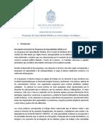 Ginecología-Oncológica.pdf