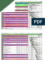 Cronograma Linea Base P10.pdf