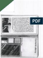 Octavio Paz (1).pdf