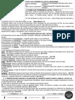 Pentecoste, a Chama que Permanece Acesa _ Pr Domingos Jardim.pdf