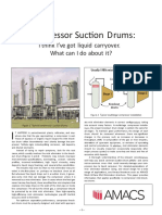 Ask-AMACS-Compressor-Suction-Drums1.pdf