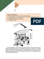 Bahasa Indonesia SD-MI Kelas 4. Bab 3 (1)