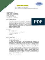 itinerario 1 tarapoto.docx