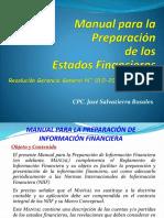 Manual para la Preparación EE_FF.pptx