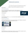 sistemas-de-ecuaciones.doc