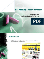schoolmanagementsystem-121126205919-phpapp02