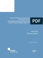resumen_ejecutivo_evalución_cim.pdf