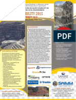 Slope Stability (080115)