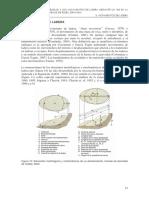 3_MOVIMIENTOS.pdf