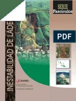 fasciculoladeras2.pdf