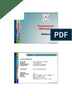 1-introducción.pdf