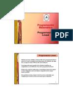 2-programación lineal.pdf