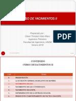 2.1. Conceptos Básicos May2018