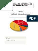 Estadisticas de salud.pdf