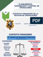 PPCO-AdmDemanda-Sem3 (1)