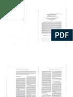 Evaluasi_kualitas_air_sungai.pdf