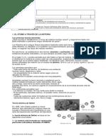 8-Biología-Modelos-Atómicos (1)